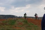 Motocross 3/31/2012 (155/610)