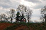 Motocross 3/31/2012 (156/610)