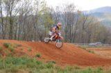 Motocross 3/31/2012 (157/610)