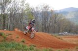 Motocross 3/31/2012 (158/610)