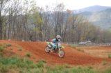 Motocross 3/31/2012 (159/610)
