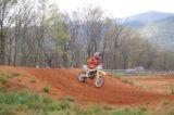 Motocross 3/31/2012 (160/610)