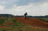 Motocross 3/31/2012 (161/610)