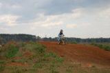 Motocross 3/31/2012 (162/610)