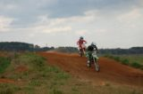 Motocross 3/31/2012 (163/610)