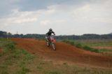 Motocross 3/31/2012 (164/610)