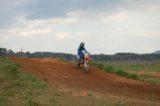 Motocross 3/31/2012 (165/610)