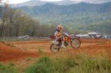 Motocross 3/31/2012 (166/610)