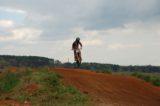Motocross 3/31/2012 (168/610)