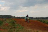 Motocross 3/31/2012 (169/610)