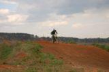 Motocross 3/31/2012 (170/610)