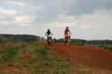 Motocross 3/31/2012 (171/610)