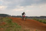 Motocross 3/31/2012 (172/610)