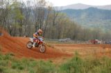 Motocross 3/31/2012 (173/610)