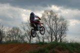 Motocross 3/31/2012 (174/610)