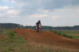 Motocross 3/31/2012 (175/610)