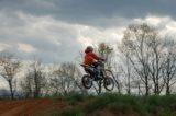 Motocross 3/31/2012 (176/610)