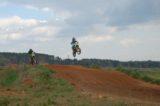 Motocross 3/31/2012 (177/610)