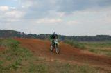 Motocross 3/31/2012 (178/610)