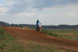 Motocross 3/31/2012 (179/610)