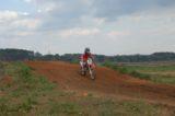 Motocross 3/31/2012 (180/610)