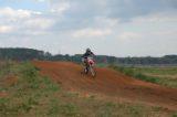 Motocross 3/31/2012 (181/610)