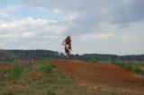 Motocross 3/31/2012 (182/610)