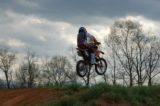 Motocross 3/31/2012 (183/610)
