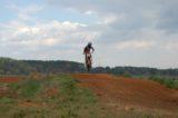 Motocross 3/31/2012 (184/610)