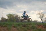 Motocross 3/31/2012 (186/610)