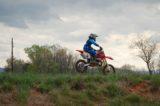 Motocross 3/31/2012 (187/610)