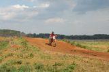 Motocross 3/31/2012 (188/610)