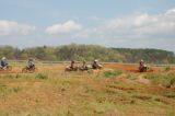 Motocross 3/31/2012 (189/610)