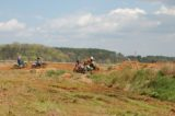 Motocross 3/31/2012 (190/610)