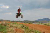 Motocross 3/31/2012 (191/610)