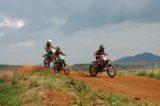 Motocross 3/31/2012 (192/610)