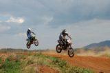 Motocross 3/31/2012 (193/610)