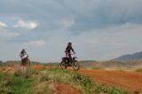 Motocross 3/31/2012 (194/610)