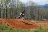 Motocross 3/31/2012 (195/610)
