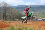 Motocross 3/31/2012 (196/610)