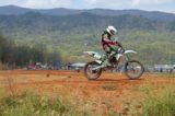 Motocross 3/31/2012 (197/610)