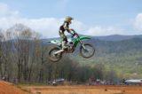 Motocross 3/31/2012 (198/610)