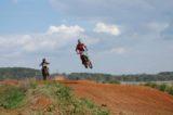 Motocross 3/31/2012 (199/610)