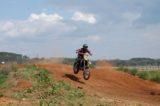 Motocross 3/31/2012 (200/610)