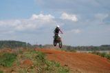Motocross 3/31/2012 (201/610)