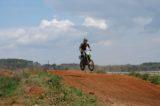 Motocross 3/31/2012 (202/610)