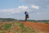 Motocross 3/31/2012 (204/610)