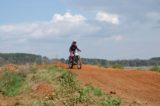 Motocross 3/31/2012 (205/610)