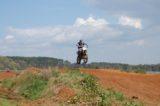 Motocross 3/31/2012 (206/610)