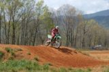 Motocross 3/31/2012 (207/610)
